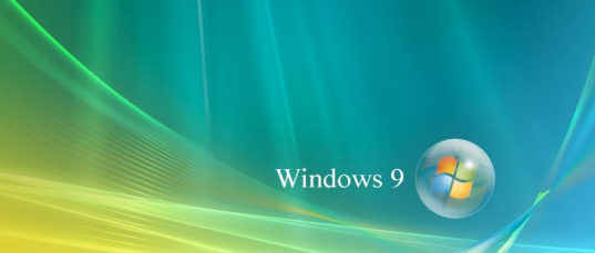 Windows 9 v dubnu 2015???